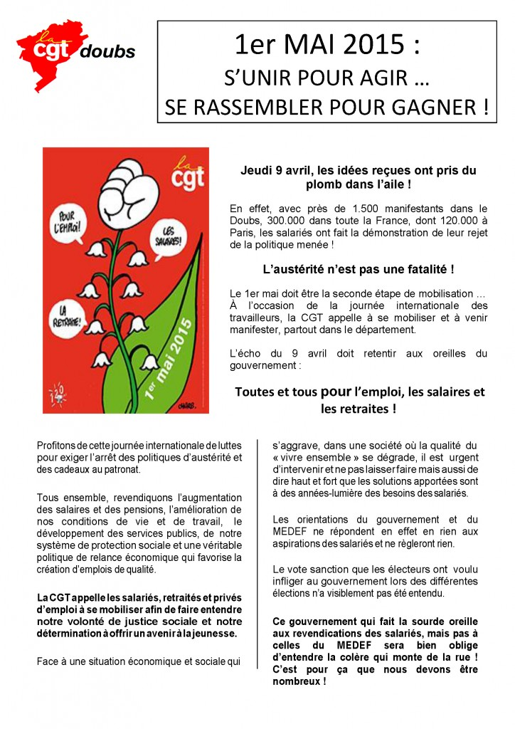 tract-doubs-1er-mai-2015_Page_1