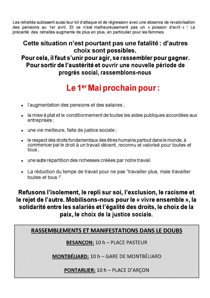 tract-doubs-1er-mai-2015_Page_2